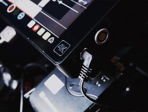 FS5-Shogun Power01