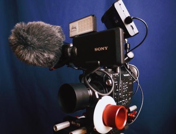 FS5-StudioShot